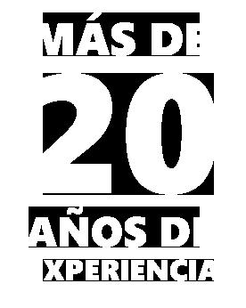 mas20a